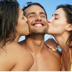 määritellä interracial dating