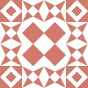 Easiest Ever Microgreens | paleogirl99