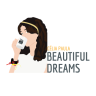 beautifuldreams