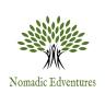 nomadicedventuresgmailcom