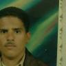 alshamiri2
