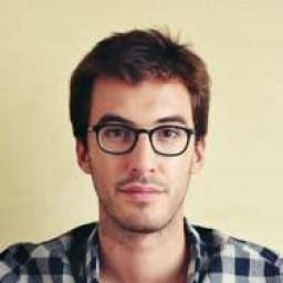 job@davidsalvatori.com