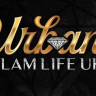 URBAN GLAM LIFE UK