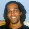 Gerson de Almeida