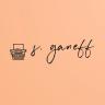 S. Ganeff