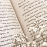booksandspices