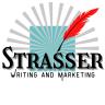 Strasser Writing