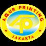 Aqur Printing