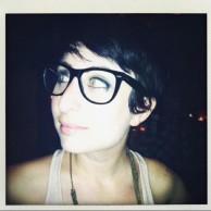 Julie Gerstein