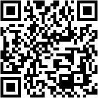 Infiniband Connectivity Test | Ravikumar's Blog