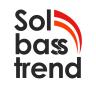 Solbasstrend's Media