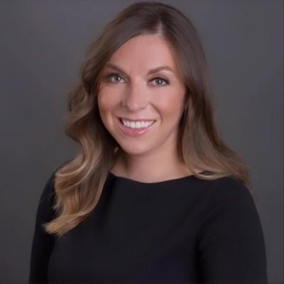 Alicia Jessop