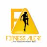 fitnessalertblog