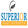 superiorfakedegree