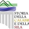 Storia della Calabria e della Sila