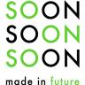 Soon Soon Soon Agency