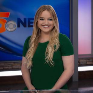 Grace Pike   Fort Smith/Fayetteville News   5newsonline KFSM