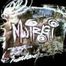 mwirigi