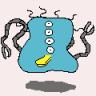 smartmoneymethods