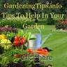 GardeningTipsInfo