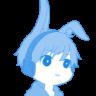 takeichi0714