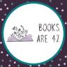 booksare42