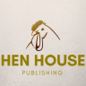 henhousepublishing