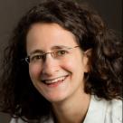 Ellen Weinreb