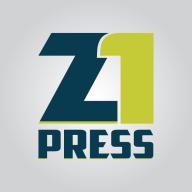 Z1PRESS