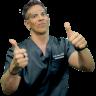 Dr. Alex Jimenez MSACP, DC, CCST