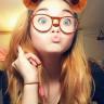 kittycupcake256796