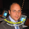 Cristian Randieri, PhD - intellisystem.it - randieri.com looking for international business partners contact me only by social@randieri.com