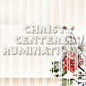 christcenteredruminations