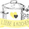 Tanja, Liebe&Kochen