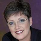 Kerrie MacPherson