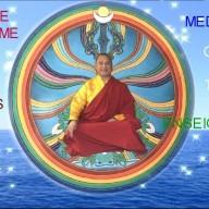 Bouddhisme : culture du tibet et de l'himalaya : étude et pratiques guidées par le très Vénérable Drubpon Tharchin Rinpoché