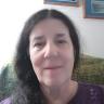 Maria Tatham, a gentle iconoclast