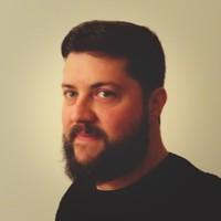 Understanding Unreal Build Tool – Eric Lemes' Blog