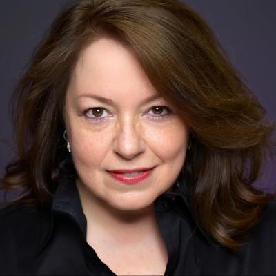 Lisa Arthur