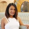 Photo of Nicole Arca