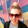 Photo of Sarah Dawson