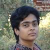 Photo of Rashmi Gopal Rao