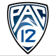 Pac-12 Enterprises