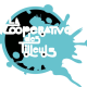 CoopTilleulsForgotPasswordBundle developer