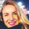 Photo of Charlotte Peet