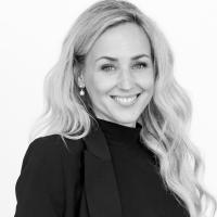 Camilla Grönbladh