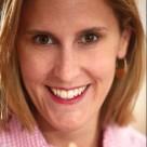 Kelsey Banfield