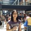 Picture of Lu Yin Wai