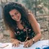 Picture of Eleni Philippou