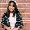 Picture of Kalpana Satish